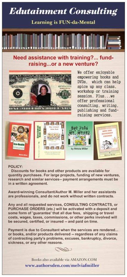 http://www.freewebs.com/4edutainment/Brochure-EE-rackcard-frt-lg-1.jpg